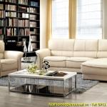sofa-da-W3272