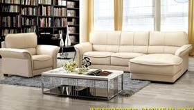 Sofa nhập khẩu W3272
