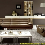 sofa-da-W3278A