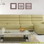 sofa-da-W3278B