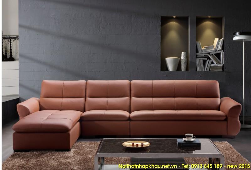 sofa-da-W3283B
