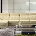 sofa-da-W3287A