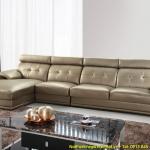 sofa-da-W3287B
