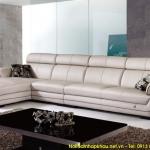 sofa-da-W3290