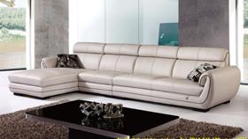 Sofa nhập khẩu W3290