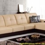 sofa-da-W3292A