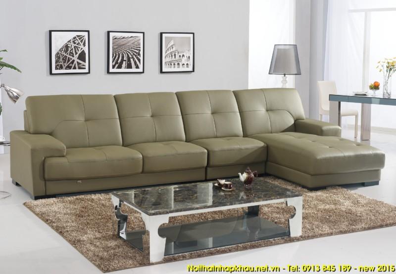 sofa-da-W3292B