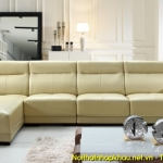sofa-da-W3297