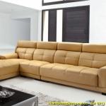 sofa-da-W3301