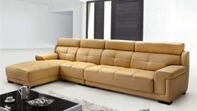 Sofa nhập khẩu W3301