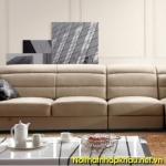 sofa-da-W3309