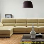 sofa-da-W3310A