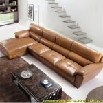 sofa-da-W3310B