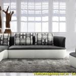 sofa-da-W3312