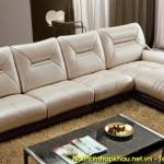 sofa-da-W3313