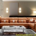 sofa-da-W3318