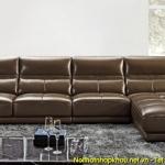 sofa-da-W3320