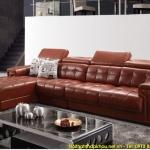 sofa-da-W3321B