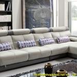 sofa-da-W3326