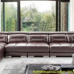 sofa-da-W3328