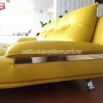 sofa-da-k958-lung