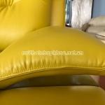 sofa-da-k958-tay