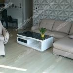 sofa-da-s368-huyndai hillstage