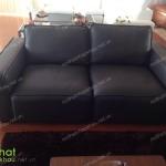 sofa da thật malaysia 7017-3