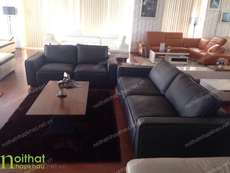 sofa da thật malaysia-7017