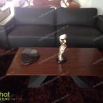 Sofa da thật -malaysia-7017-3