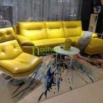 Sofa phòng khách k958