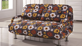 Sofa giường nhập khẩu 527-1