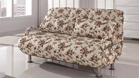 Sofa giường nhập khẩu 527-2