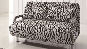 Sofa giường nhập khẩu 527-3