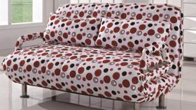 Sofa giường nhập khẩu 527-5