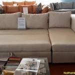 sofa-giuong-6688-1