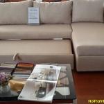 sofa-giuong-6688
