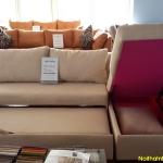 sofa-giuong-6688-2