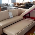 sofa-giuong-6688-3