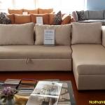 sofa-giuong-6688-5