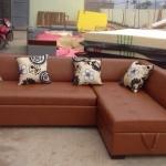 sofa-giuong-6688-da-2-1