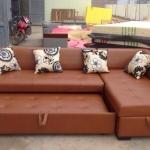 sofa-giuong-6688-da-3-1