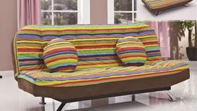 Sofa giường nhập khẩu 722-1
