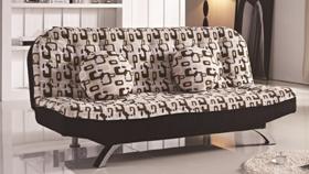 Sofa giường nhập khẩu 722-3