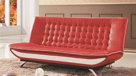 Sofa giường nhập khẩu 724-2