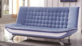 Sofa giường nhập khẩu 724-3