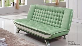 Sofa giường nhập khẩu 724-4