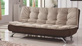 Sofa giường nhập khẩu 729