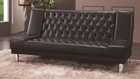 Sofa giường nhập khẩu 730-4