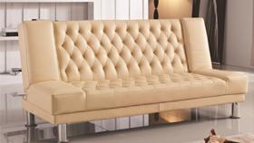 Sofa giường đa năng 730-5